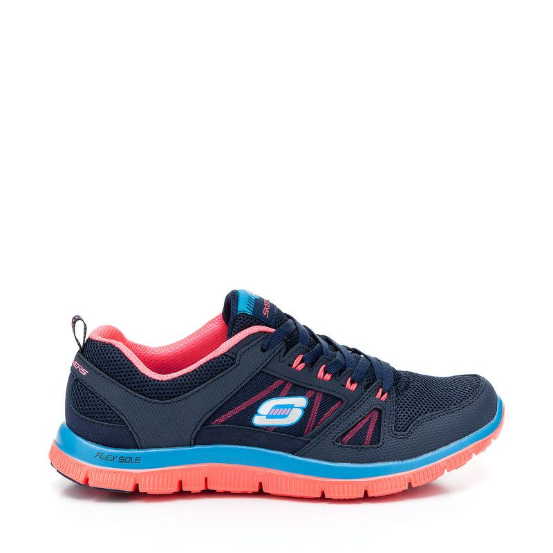 Skechers tenisice 11727 NVCL