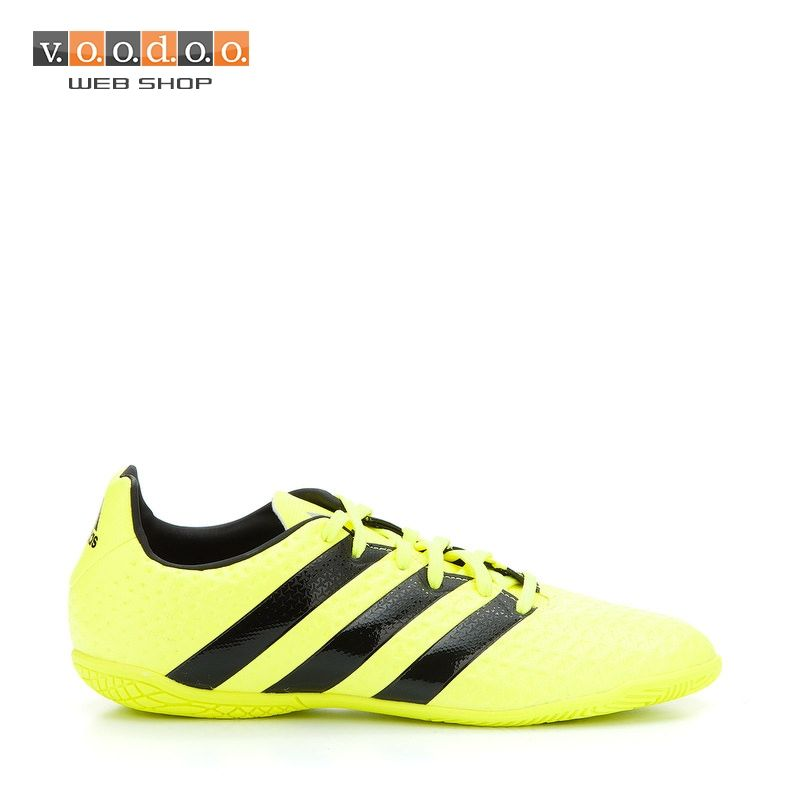 Adidas tenisice BA8608 ACE 16.4 IN