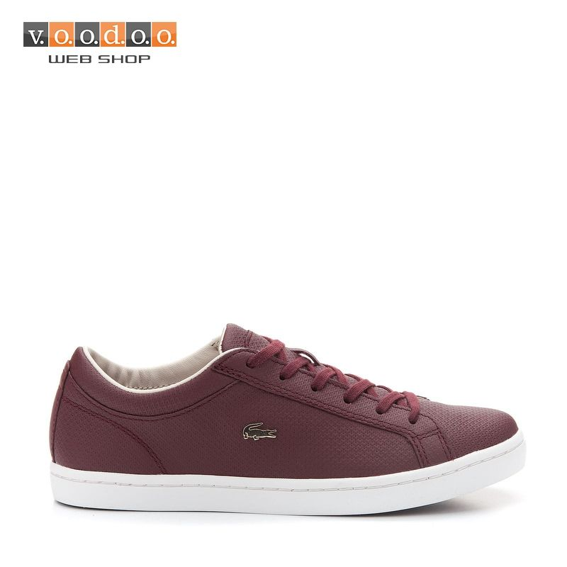 Lacoste tenisice Straightset CAW0146316 3 1V9