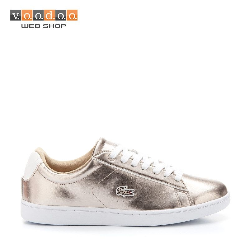 Lacoste tenisice CARNABY SPW0113EVO 316 2 007