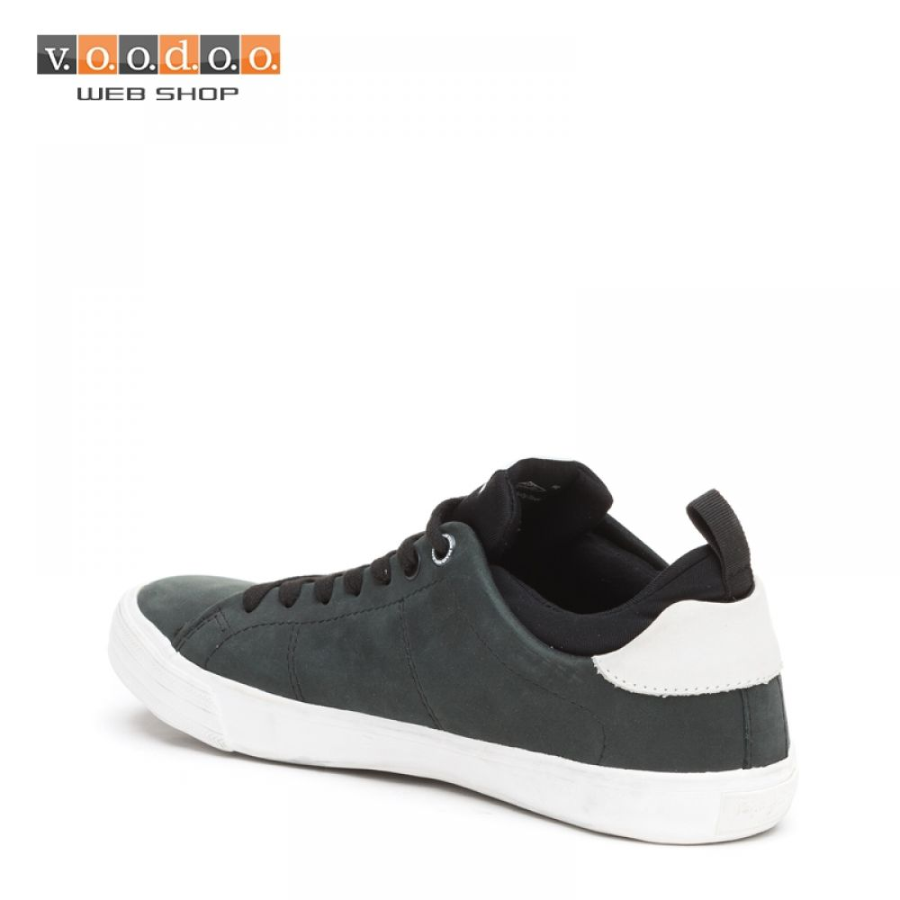 Pepe Jeans tenisice MARTON LOW PMS30129 999