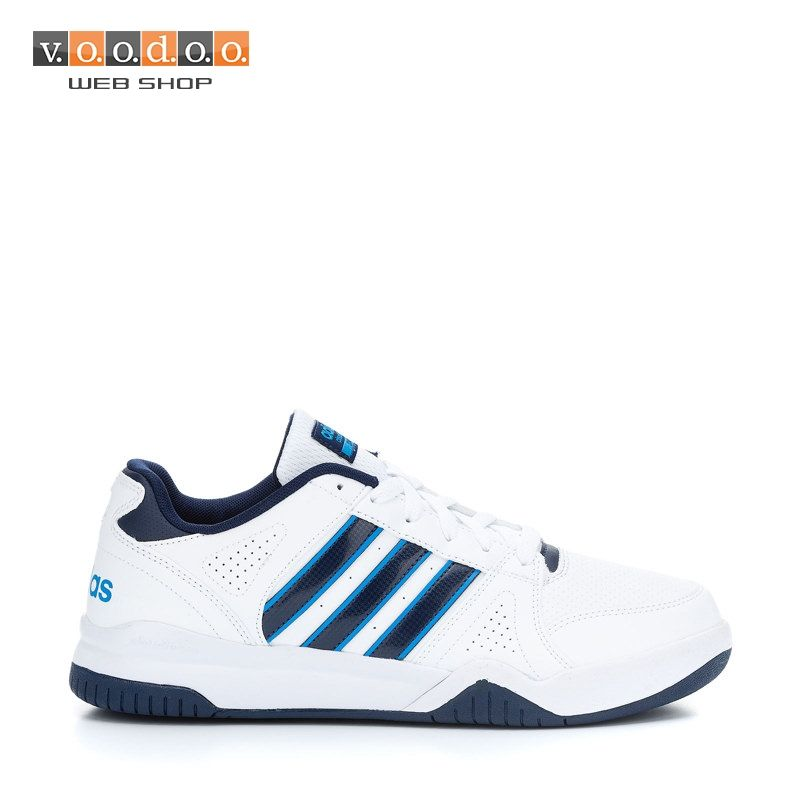 Adidas tenisice AW5238 CLOUDFOAM VS COURT