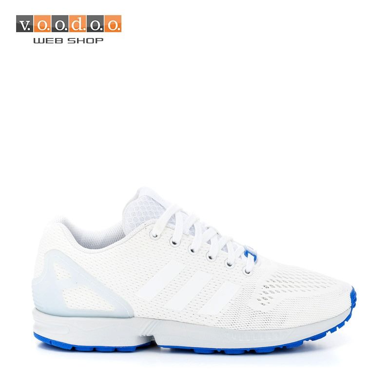 Adidas tenisice AF 6317 ZX Flux