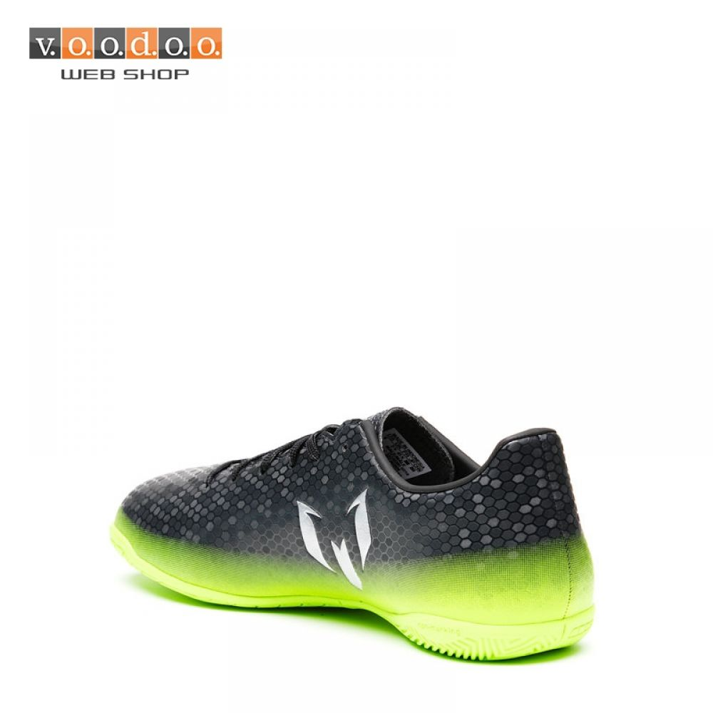 Adidas tenisice AQ3528 MESSI 16.4 IN