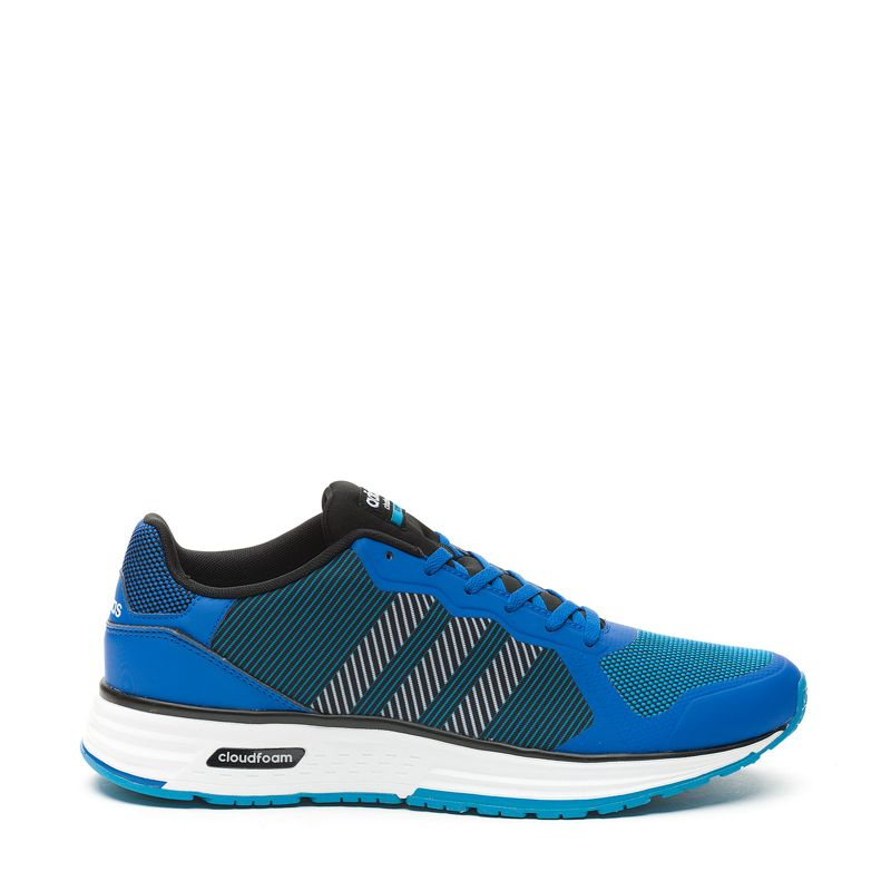 Adidas tenisice AW3858 CLOUDFOAM FLYER