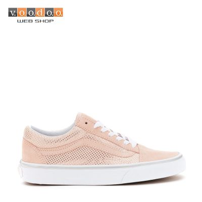 Vans tenisice Old Skool (Metallic Dots) rose/spanish villa