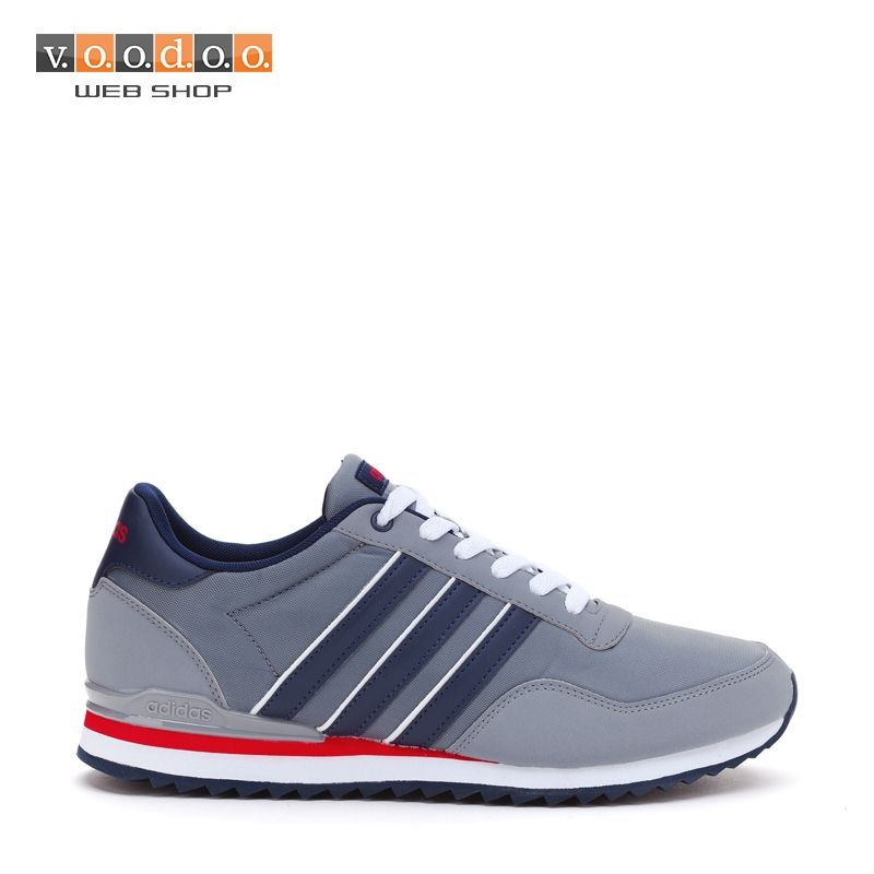 Adidas tenisice AW4076 JOGGER CL