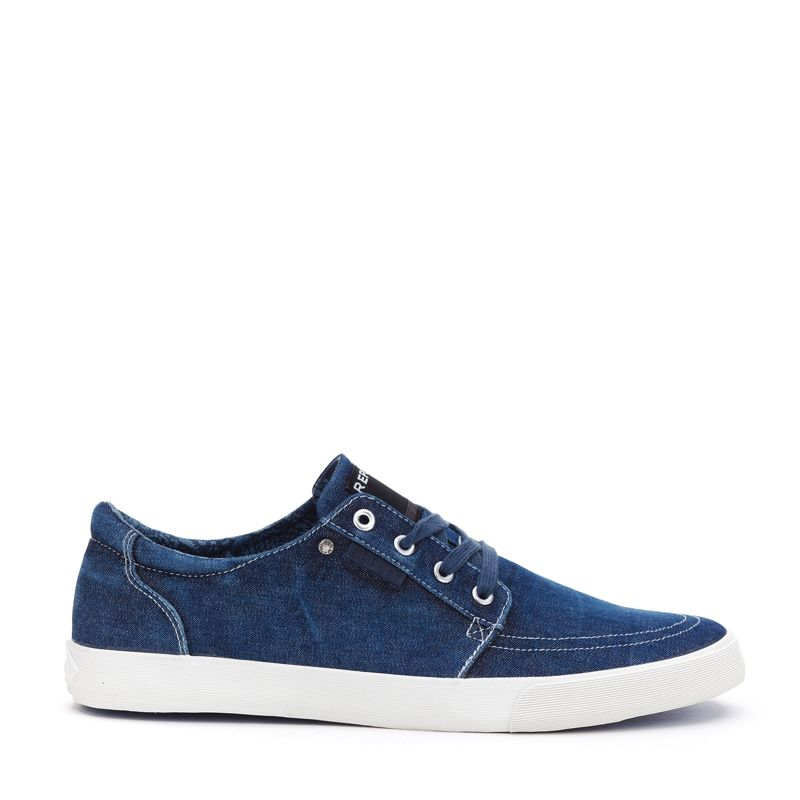 Replay tenisice KOLEN navy