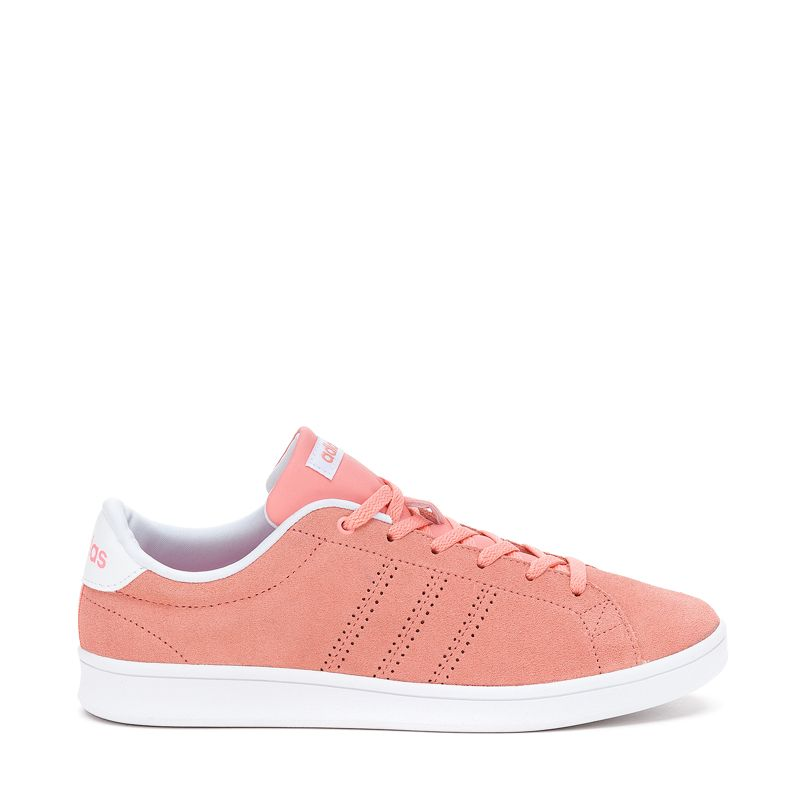 Adidas tenisice aw3976 ADVANTAGE CLEAN
