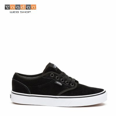 Vans tenisice Atwood (Weatherized) black