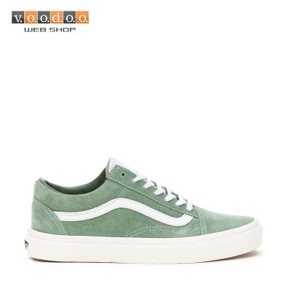 Vans tenisice Old Skool (Retro Sport) sea spray/tr wht