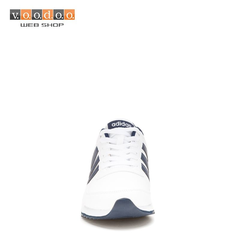 Adidas tenisice AW4074 JOGGER CL