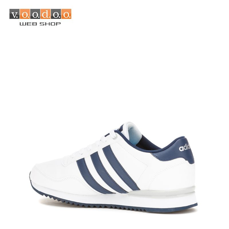eaa8c0a13293eb Adidas sneakers AW4074 JOGGER CL