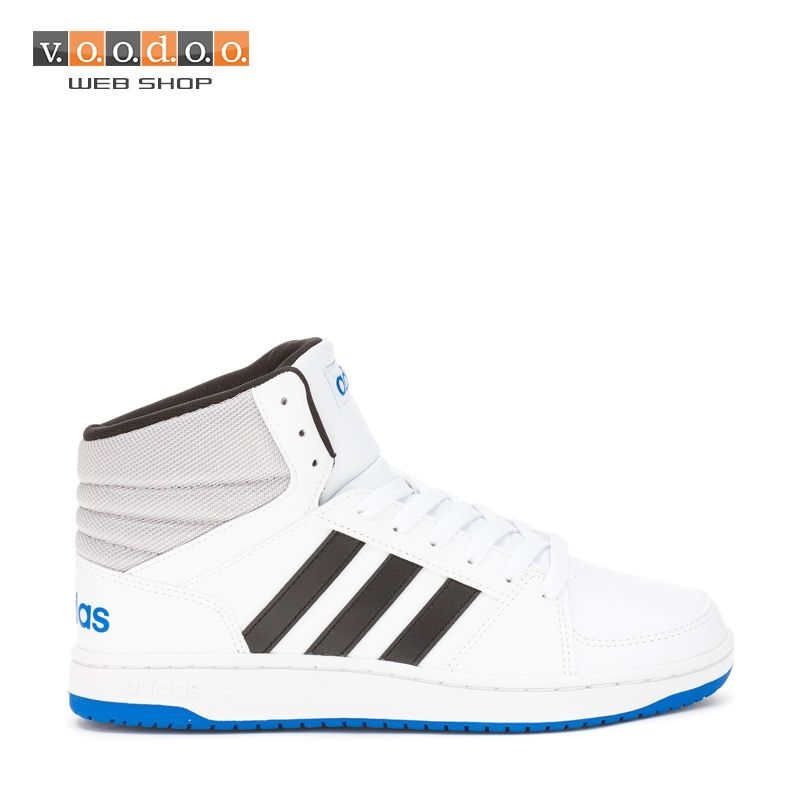 Adidas tenisice AW4585 HOOPS VS MID