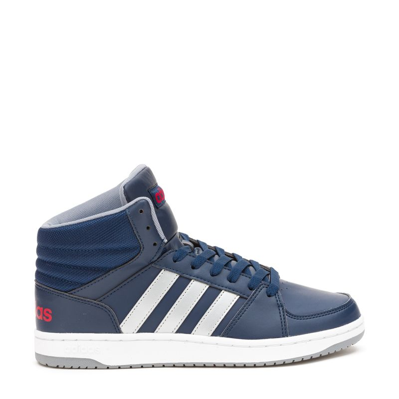 Adidas tenisice AW4586 HOOPS VS MID
