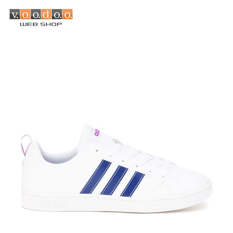 Adidas tenisice BB9620 VS ADVANTAGE W