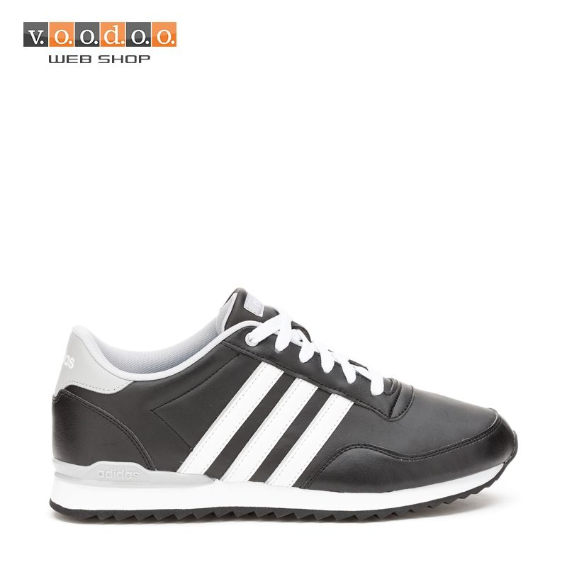 Adidas tenisice BB9682 JOGGER CL