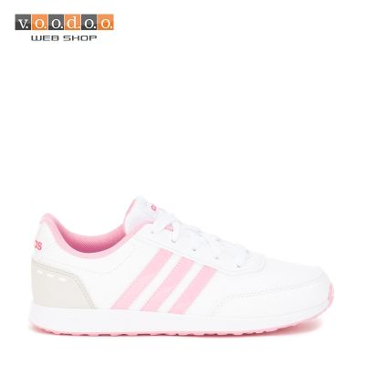 Adidas tenisice BC0091 VS SWITCH 2.0