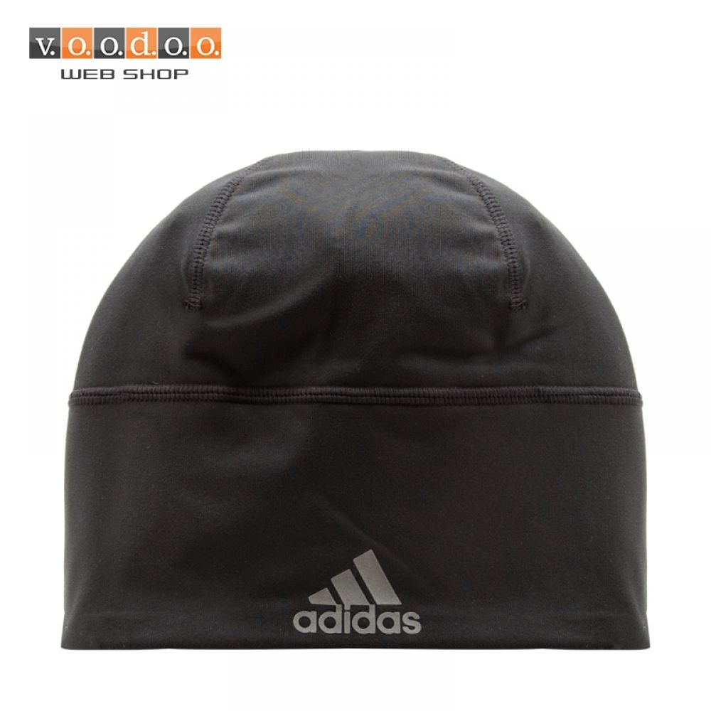 Adidas kapa BR0797 CLMLT FITTED