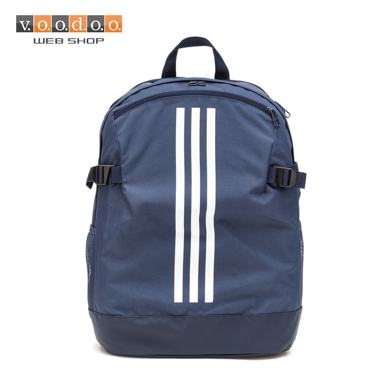 55e87e002f51 Shoes and clothing. Adidas backpack BR1540 BP POWER IV M