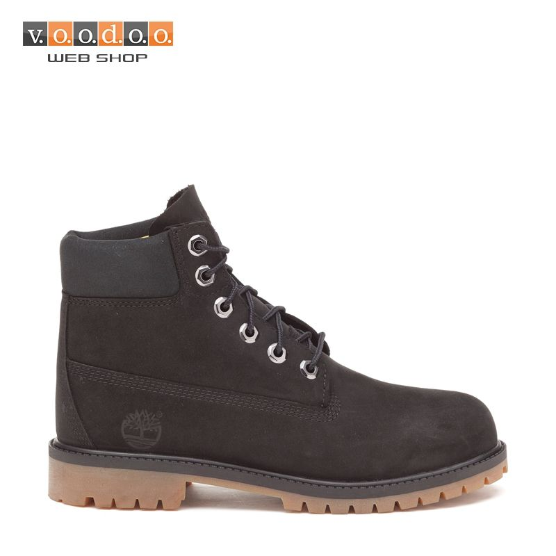 Timberland boots A14ZO  c410ffe28