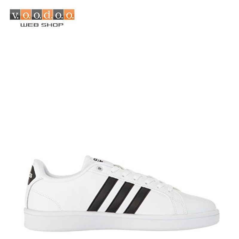 19ad6be09f9b6 Shoes and clothing. Adidas sneakers AW4294 CLOUDFOAM BASELINE