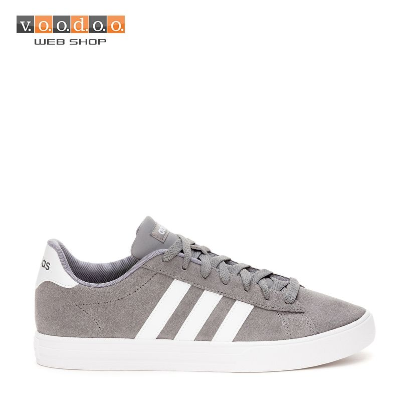 check out 9fdfa 7e5bb Adidas sneakers DB0156 DAILY 2.0