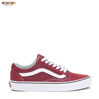 Vans tenisice Old Skool apple butter/true white