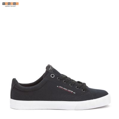 Pepe Jeans tenisice NEW NORTH BASIC PMS30420 999