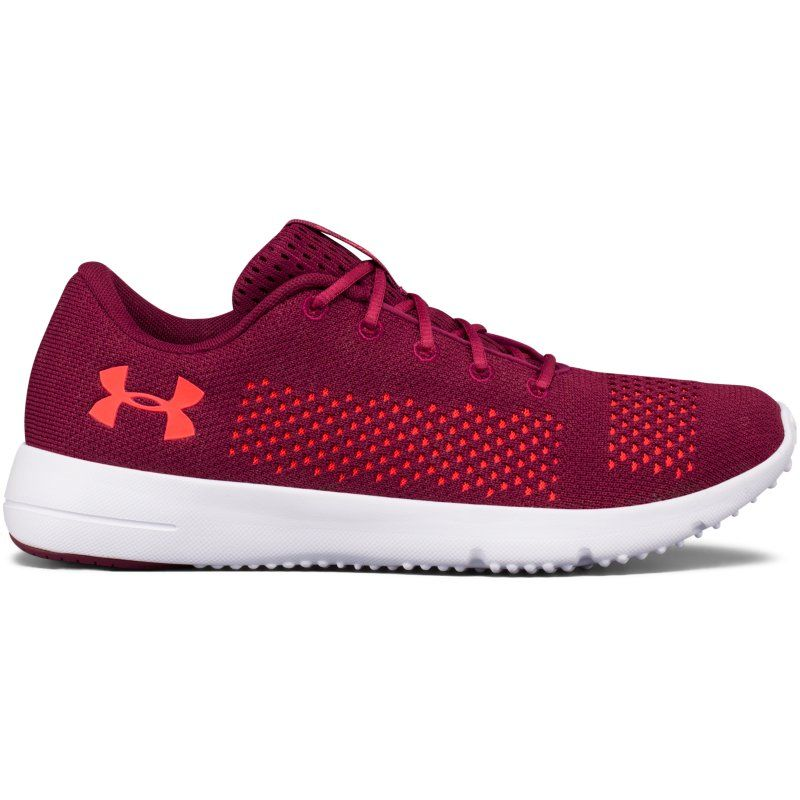UNDER ARMOUR TENISICE W RAPID-BCT/WHT/MNR