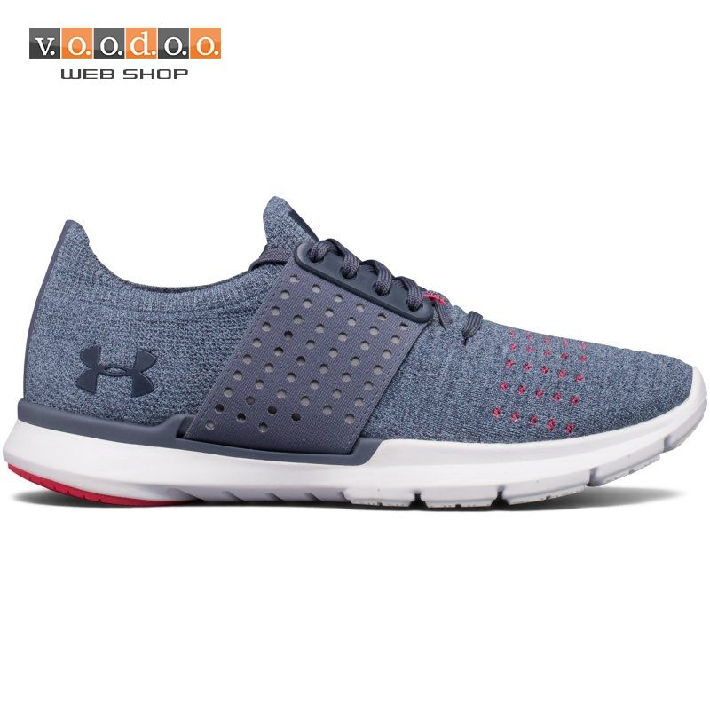 UNDER ARMOUr TENISICE W SPEEDFORM SLINGWRAP-APG/S