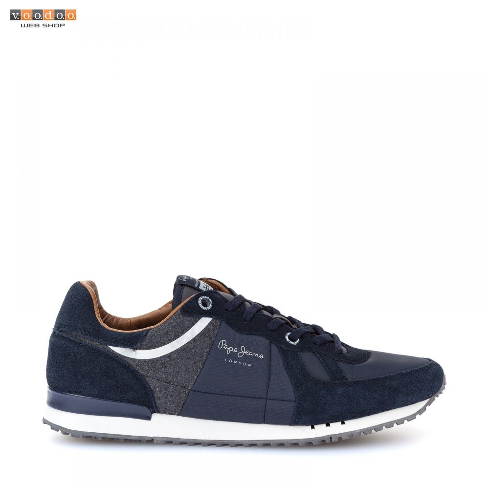 PEPE JEANS TENISICE TINKER 1973 PMS30484-595