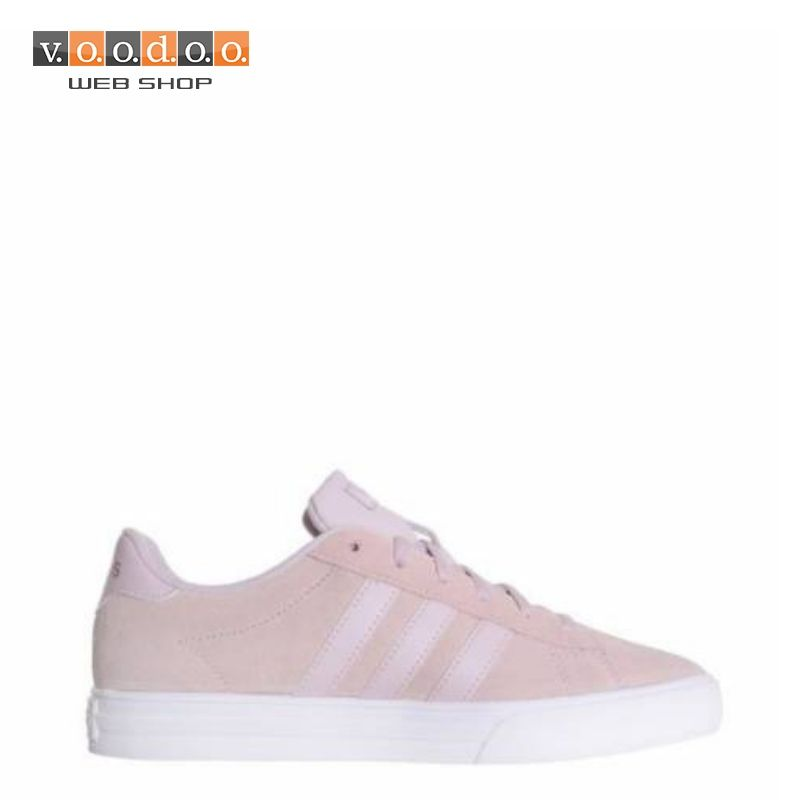 on sale 5e1b7 d1f66 ADIDAS SNEKERS B42092 DAILY 2.0  Adidas  Women  Womens footwear  Price   Offer  Sale
