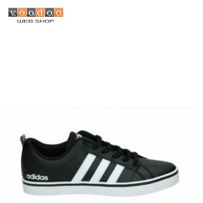 ADIDAS TENISICE B74494 PACE