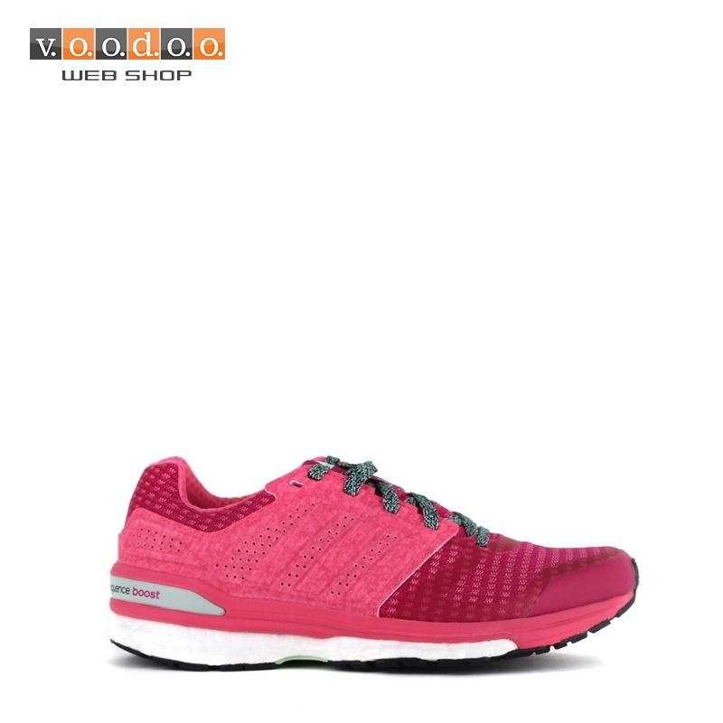 3b518fd3b15768 Shoes and clothing. ADIDAS SNEAKERS SUPERNOVA SEQUENCE BOOST 8