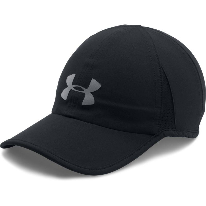 UNDER ARMOUR KAPA SHADOW 4.0