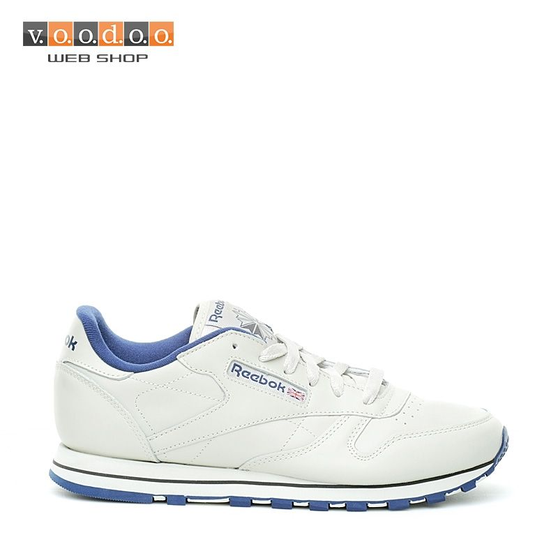 Reebok classic leather tenisice 28413