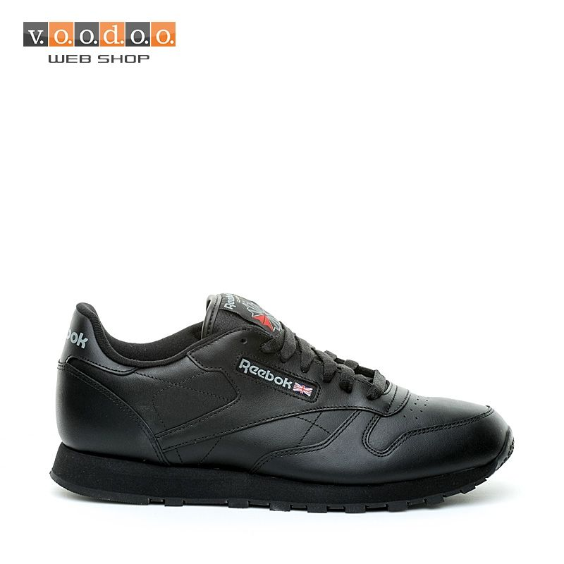 Reebok classic leather tenisice 3912