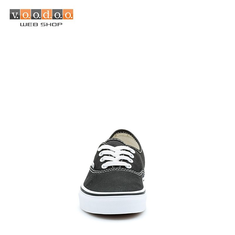 Vans tenisice Authentic black