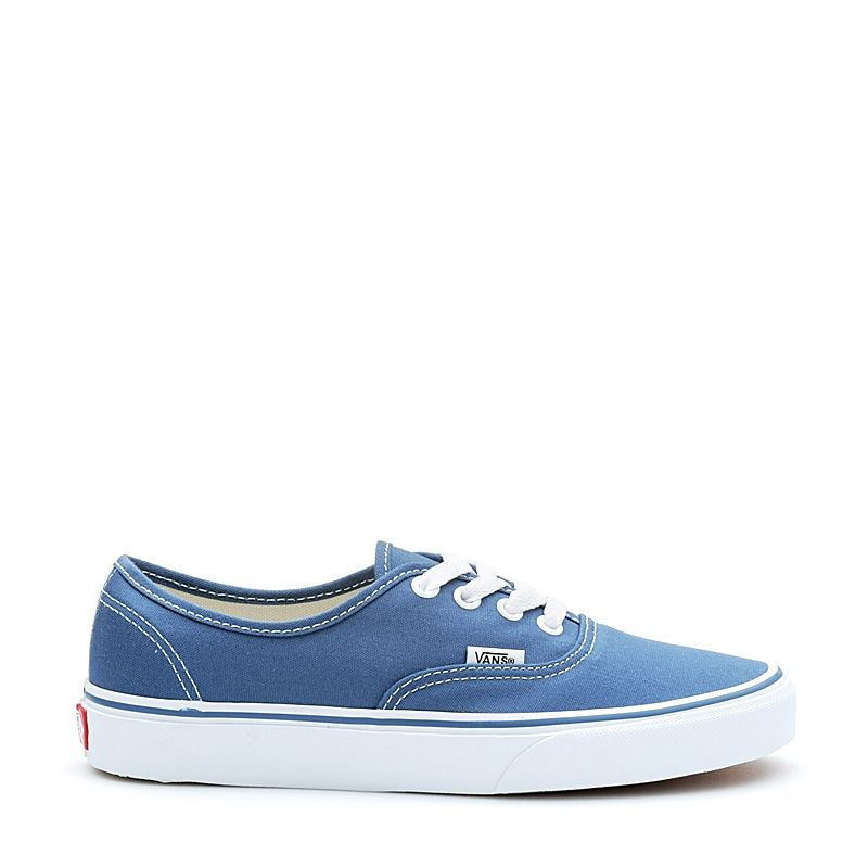 Vans tenisice Authentic navy
