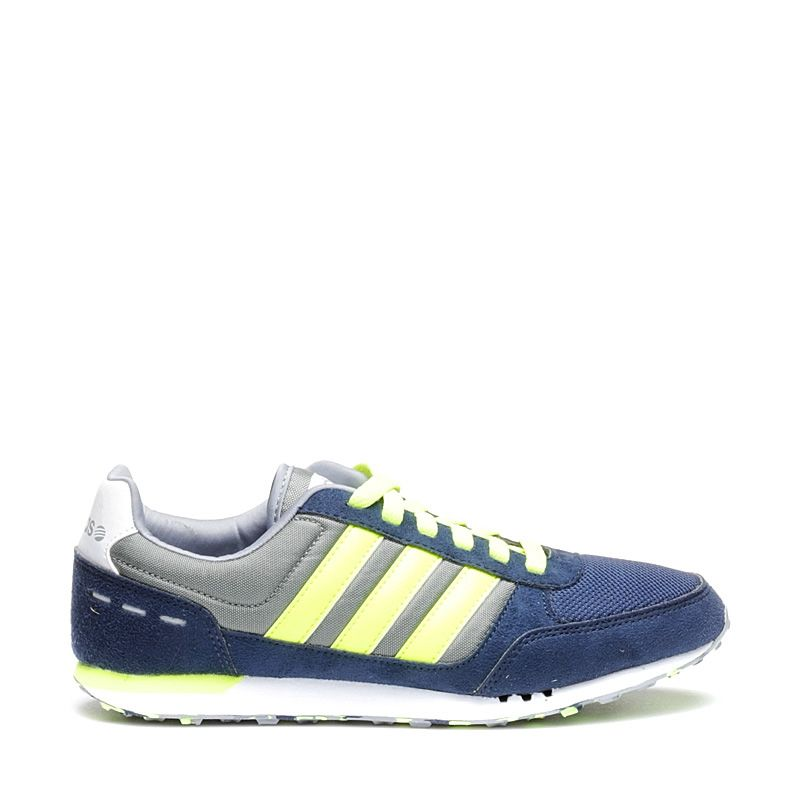 Adidas tenisice F97876 AS City Racer