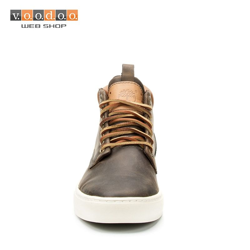 Timberland footwearPrice shoes shoes Timberland 5345RTimberlandMenMen's shoes footwearPrice 5345RTimberlandMenMen's footwearPrice shoes 5345RTimberlandMenMen's Timberland 5345RTimberlandMenMen's Timberland NkXZnP80Ow