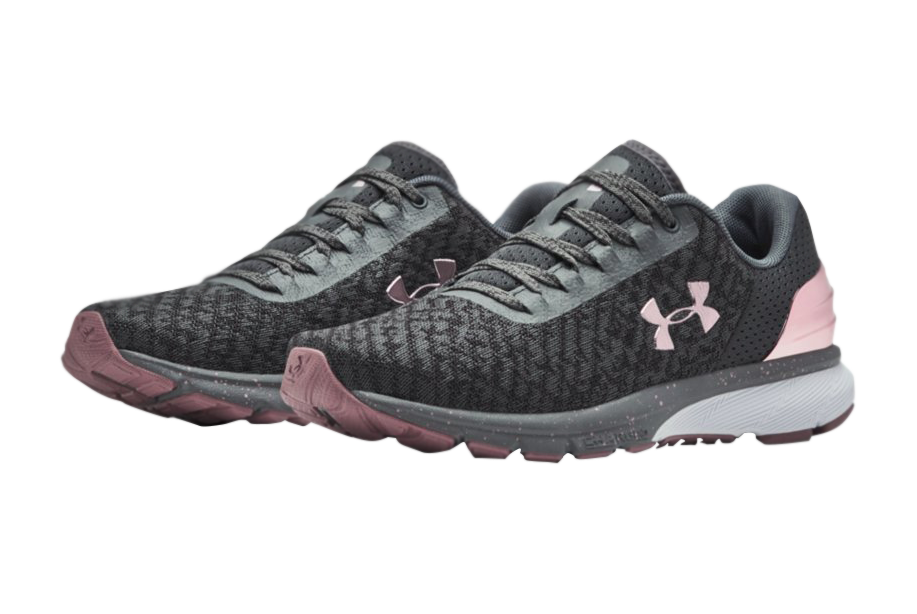 UNDER ARMOUR TENISICE CHARGED ESCAPE 2