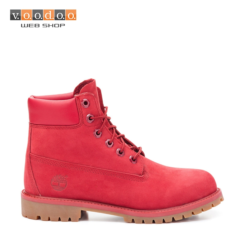 classic styles latest well known Timberland boots A13HV