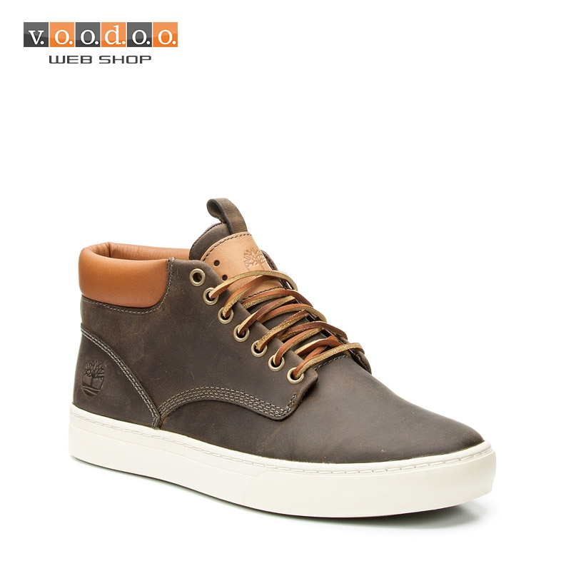 factory outlet huge selection of temperament shoes Timberland shoes 5345R